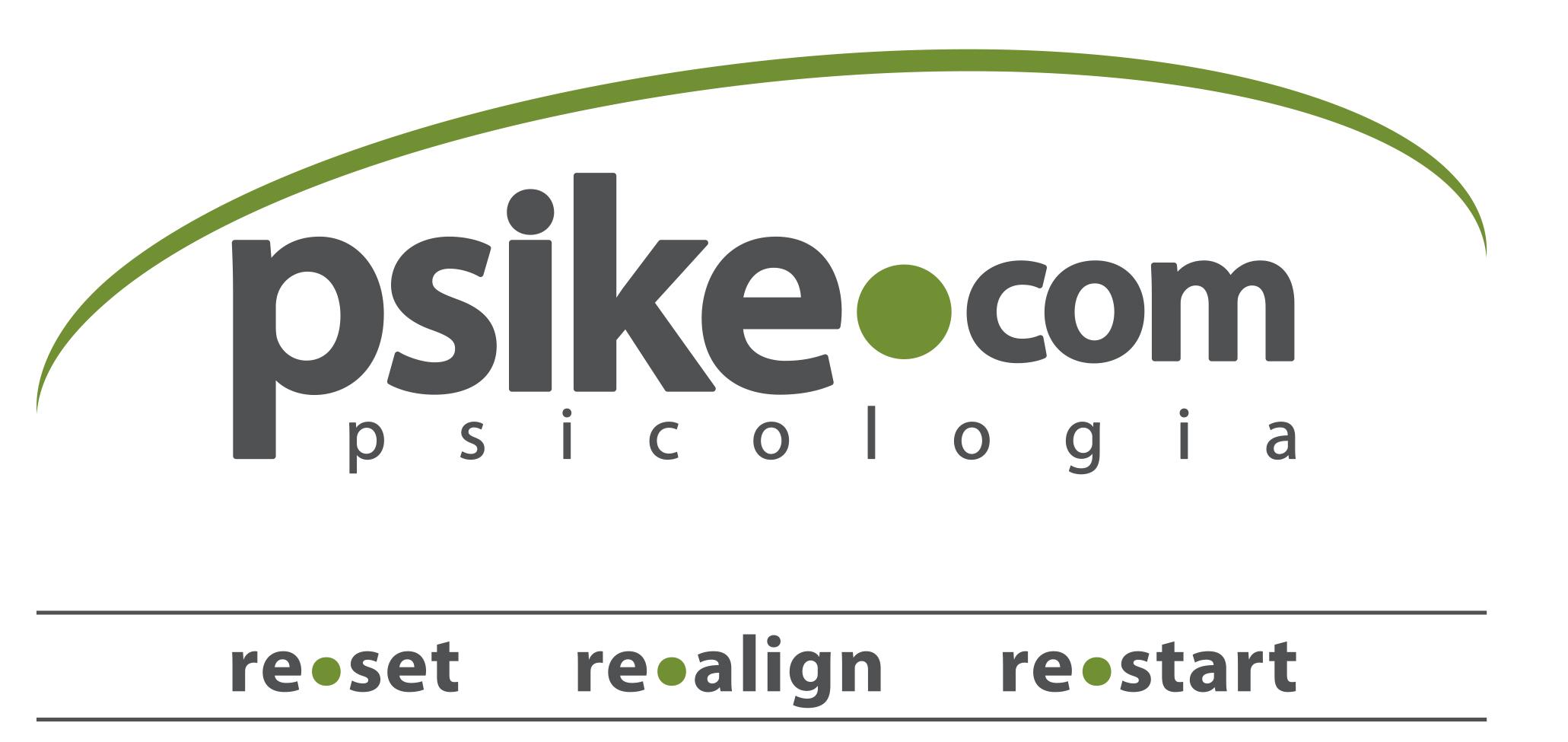 psike.com